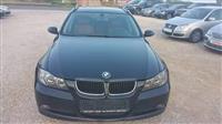 BMW 320 ■■■> AUTO -RUBiN