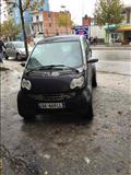 Smart Roadster -03