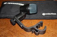 Mikrofona Komplet