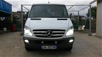 Mercedes -Benz Sprinter 315CDI