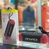 Awei Y280 Bluetooth Speaker 5000Leke i Ri ne Kuti