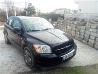 Okazion Shitet Dodge Caliber 1.8 Gaz