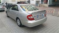 TOYOTA Camry viti 2005 Gaz/Benzine
