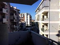 Apartament 3+1 Kodra E Diellit.