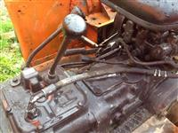 SHitet  Traktori  Fiat