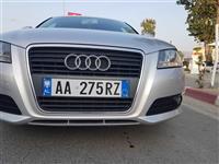 Audi A3 sportback 2.0 diesel
