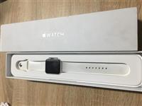Apple watch,42mm,