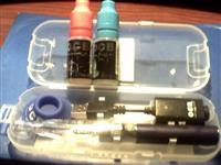 Cigare Elektronike OCB VAP