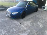 Audi mundesi nrrimi
