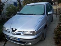 Alfa Romeo 146 1.4benzin -00