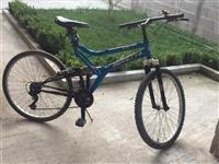 Biciklete bereta