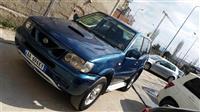 Nissan Terrano 2 -01