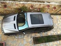 Okazion BMW X5 -04