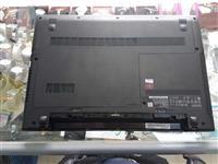 Lenovo i7-5500U-6GB Ram-2B R5 330M Grafik-1TB HDD