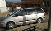 Ford Galaxy dizel -01