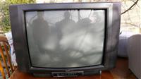 3 Televizora