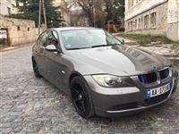 U SHiiittttttt<*OKAZIONNNN> BMW 320 DIEZEL LOOK M3