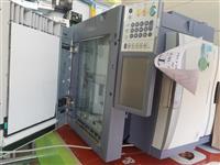 Printer Toshiba 3520-C