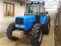 """Traktor """"Landini"""""""