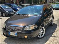 Fiat Croma 2008 1.9 Multijet Full ��