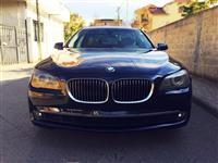 U SHIT BMW 750 INDIVIDUALE -09FULL FULL