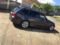 BMW 320 -07