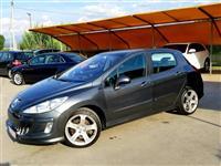 Peugeot 308 Extrra FULL Panoramik ,1.6 Diesel