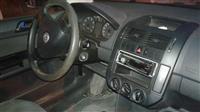 VW Volkswagen POLO Viti 2007