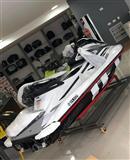 OKAZION JET SKI MOTORR UJI SUPER. Viti 2018.