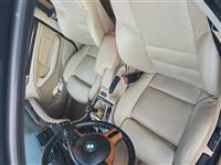 Bmw 320 sw full opsion