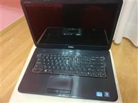 OKAZION Dell N5050 i3