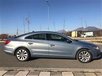 VW CC 2012 FULL OPTIONS.