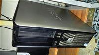 Kompjuter Dell
