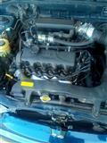 Hyundai Accent benzin