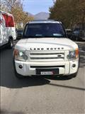 Land Rover Discovery 3 hse full panora 2.7 nafte