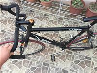 Biciklete Rooti