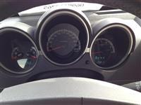 Dodge Nitro 2.8 nafte -08