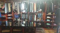 OKAZION BISNESI Boutique meshkujsh
