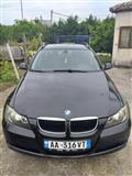 BMW 320d OKAZION