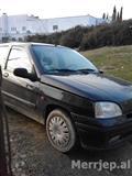 Okazion Renault Clio 1.4 -00