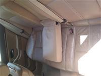 OKAZION BMW 525 I diskutushem