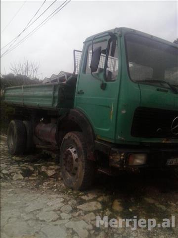 Kamion-1222