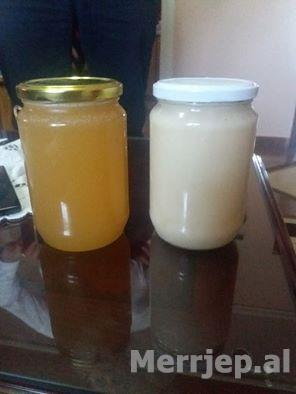 Mjalte---Qumesht-Blete-