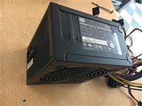 Cooler Master RS 500 PCAR A3 500W Power Supply