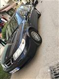 Saab 9-5 turbo sport benzin gas automat super mjet