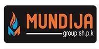 Mundija Group