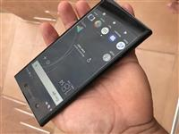 Sony experia xa1 plus
