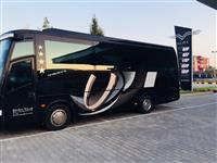 shes Autobuz Man 36 vende me liqenc turistike