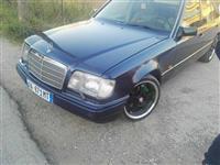 Mercedes benz B250 dizel