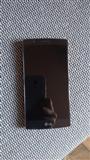 LG G4 H815 version europian  aksesore Per pjese